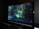三菱、75インチの3Dレーザーテレビを夏に発売