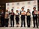 日本おもちゃ大賞、「オタマトーン」など7作品が受賞