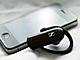iPod Style:シンプルで使いやすいBluetoothヘッドセット「EZX 60」