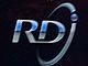 """復活の""""RD""""、「REGZAブルーレイ」詳報"""