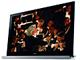 ソニー、テレビ向け動画配信にベルリン・フィルの「デジタル・コンサートホール」を追加