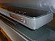 テレビの下に置けるリアル7.1チャンネル、ヤマハ「YSP-2200」登場