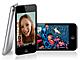 薄く、きれいに:アップル、Retinaディスプレイ搭載の「iPod touch」を発表