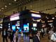 麻倉怜士氏と川村ゆきえさん、東芝ブースで3Dを語るトークショー