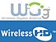 60GHz帯の「WiGig」と「WirelessHD」でデータ通信が、ディスプレイが変わる?