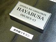 ts_haya021.jpg