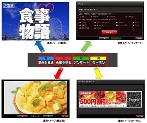 ts_Guide03.jpg
