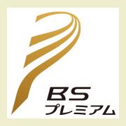 ts_bsp_mark.jpg
