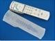 ブライトンネット、テレビリモコン用のシリコンカバー7種類