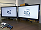 """動画で確認する:""""REGZA""""新製品に初採用、「InstaPort S」の実力を探る"""