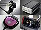 「春のヘッドフォン祭り2011」注目8製品のファーストインプレッション