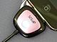 iPhone4やiPad2でも使えるサウンドアダプター「iWOW 3D」、SRS Labsが発表