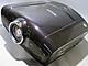 レビュー:三菱初の3D対応プロジェクター「LVP-HC9000D」の実力を探る