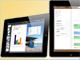 スマートフォン、スマートタブレット、そしてスマートテレビ(1)