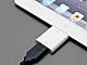 野村ケンジのぶらんにゅ〜AV Review:「iPad 2」の音は裏技で生まれ変わる!?