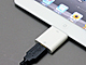 「iPad 2」の音は裏技で生まれ変わる!?