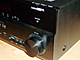 ハイレゾ音源を堪能するスタンダードAVアンプ、ヤマハが「RX-V771」発表