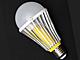 失敗しないLED電球の選び方、XLEDIA「X16-WJ」