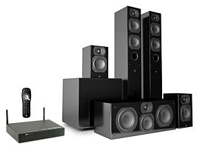 summit wireless 2 2. Black Bedroom Furniture Sets. Home Design Ideas