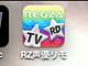 ついにiOS版も登場、「RZ声優リモ」の秘められた機能とは?