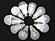 LED電球が白熱電球の販売数を超える、GfK Japan調べ