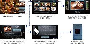 ts_image.jpg