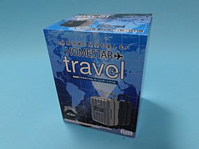 ts_travel01.jpg
