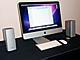 ボーズ、音が広がるPC向けスピーカー「Companion 20」を発表