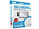 マグレックス、「Wii」をフルHDで楽しめる「Wii TO HDMI CONVERTER BOX」を発売