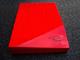 ユキム、Oracle Audio製のフォノアンプ「The Paris PH 200」を発売