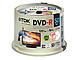 イメーション、「TDK Life on Record」ブランドのDVD-R/RWとCD-Rの新シリーズ