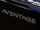 ヤマハ、ハイクラスAVアンプ「AVENTAGE」3機種を発表
