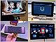 着実に進歩する各社のスマートテレビ戦略(2)