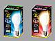 NECライティング、330度の配光角を持つLED電球新製品