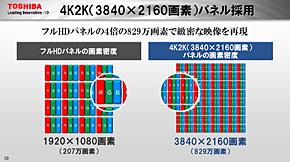 ts_toshiba05.jpg