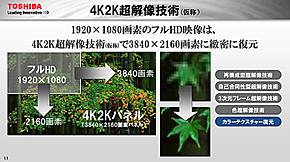 ts_toshibaifa02.jpg