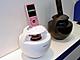 ソニー、Bluetooth対応ドックスピーカーなど、ウォークマン対応製品6機種