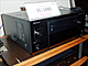 パイオニア、DTS Neo:X対応のAVアンプ上位モデル「SC-LX85/LX75」を発表