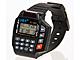 サンコー、赤外線リモコン内蔵のデジタル腕時計「リモコン内蔵Watch」