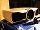 """新駆動技術で""""明るい3D""""、エプソンが初の3Dプロジェクター"""