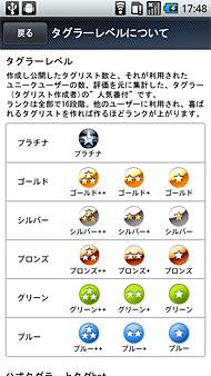 ts_taglist07.jpg