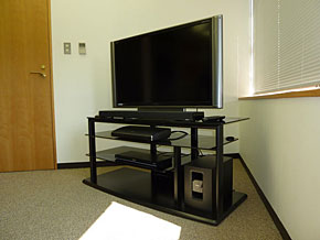 lifestyle 135 1 2 itmedia news. Black Bedroom Furniture Sets. Home Design Ideas