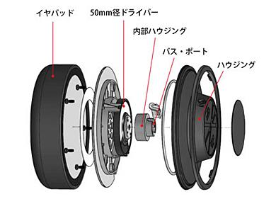 ts_k505_09.jpg