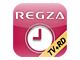 ランキングから録画予約、東芝がiOS版「RZスケジューラ」をリリース