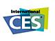 東芝、有機EL搭載タブレットや防水タブレットをCESで参考展示