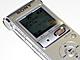 ソニー、機能を絞ったICレコーダー2種を発売