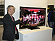 米国でスマートテレビが流行る理由——CES総括(前編)