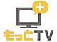 """""""民放VOD""""の正式名称は「もっとTV」、4月にサービス開始"""