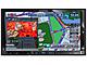 JVCケンウッドの新カーナビ「MDV-737DT/535DT」がiOS向けアプリ「NaviCon」に対応