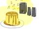 お姫様にも聴いてほしい——ソニー、低価格2.1chホームシアターシステム「HT-FS30」を発表